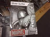 mighty muggs silver surfer